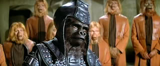 Beneath the Planet of the Apes (1970) Beneathapes5