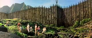 King Kong (1976) Kingkongd2