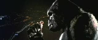 King Kong (1976) Kingkongd8