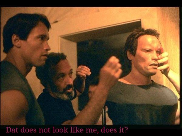The Terminator (1984) 34f5d862-b9c9-4bc6-8f2c-55bf53e3a5e5