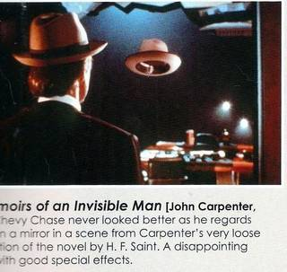 Memoirs of an Invisible Man (1992) Invisible%20Man%20001%20-%20Copy