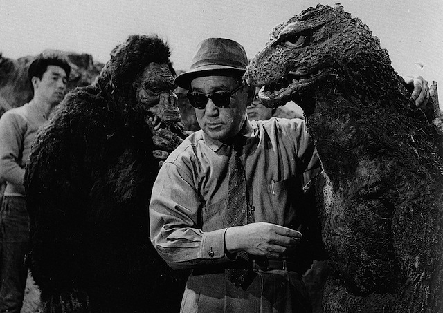 King Kong vs. Godzilla (Japan) KingKvsGodzilla