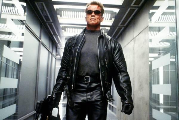 Terminator 3: Rise of the Machines (2003) Terminator3