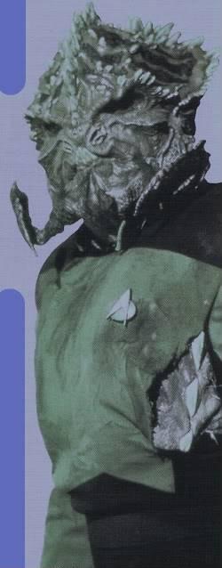 Episode #171: Genesis StarTrekTNGGenesis1-1