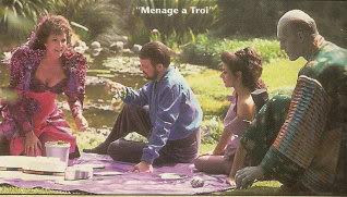 Episode #72: Menage a Troi TNGMenageaTroi2a