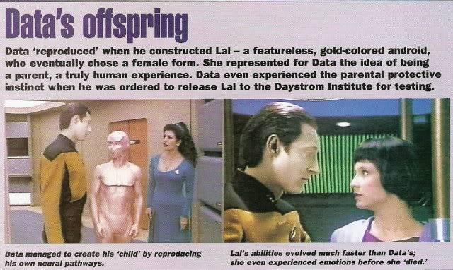 Episode #64: The Offspring TNGOffspring3