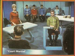 Court Martial - episode #15 StarTrek47CourtMartial2
