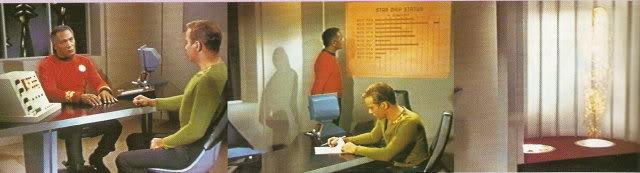Court Martial - episode #15 StarTrek47CourtMartial3a-1