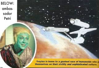 Elaan of Troyius - episode #57 StarTrek49Elaan0