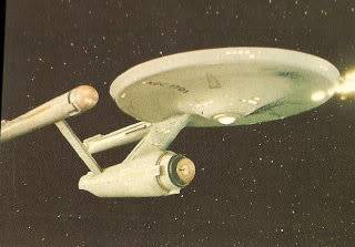 Elaan of Troyius - episode #57 StarTrek49Elaan6