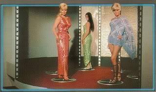 Mudd's Women - episode #4 StarTrek70MuddsWomen