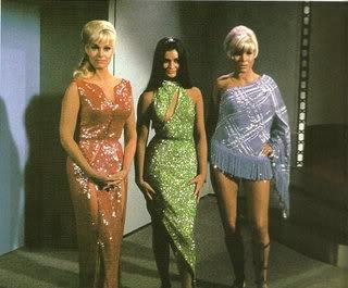 Mudd's Women - episode #4 StarTrek70MuddsWomen0