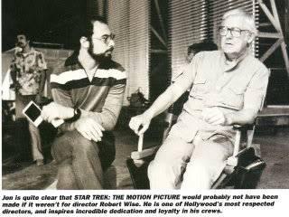 Star Trek Phase II (1975-1978) StarTrekPhaseII2