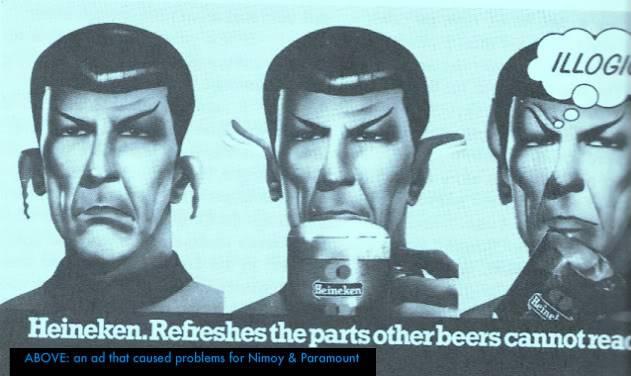 Star Trek Phase II (1975-1978) StarTrekPhaseII3-1