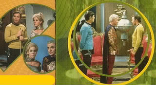 Requiem For Methuselah - episode #76 StarTrek24Requiem7