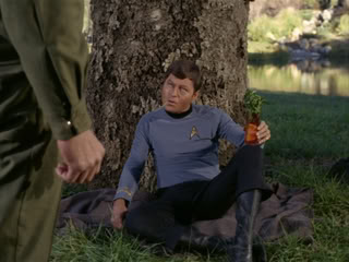This Side of Paradise - episode #25 StarTrekThisSide3