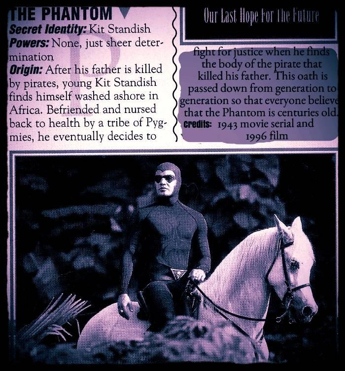 The Phantom (1996) 760786e5-86d6-48b4-91cc-d15e161b44a2