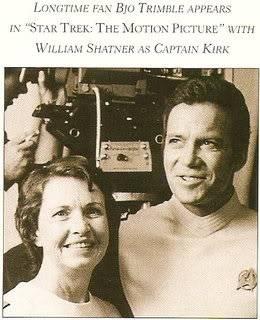 Star Trek Phase II (1975-1978) STrekFans2