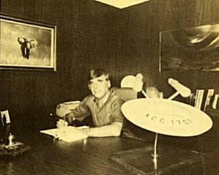 Star Trek Phase II (1975-1978) StarTrekPhase20