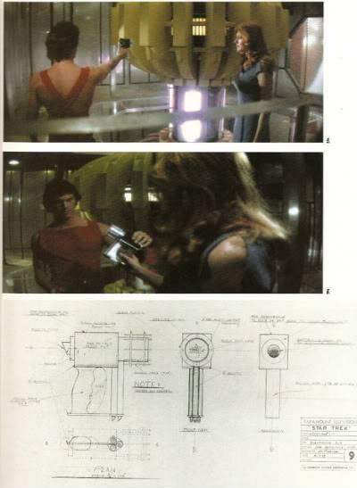 Star Trek Phase II (1975-1978) StarTrekPhase210