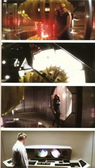Star Trek Phase II (1975-1978) StarTrekPhase211