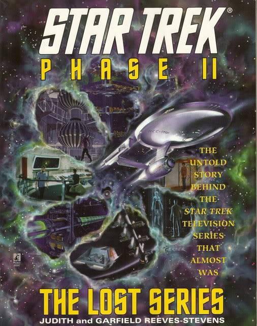 Star Trek Phase II (1975-1978) StarTrekPhase214