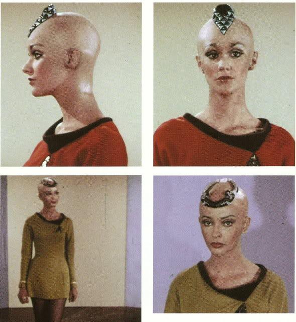 Star Trek Phase II (1975-1978) StarTrekPhase21a