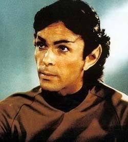 Star Trek Phase II (1975-1978) StarTrekPhase21b