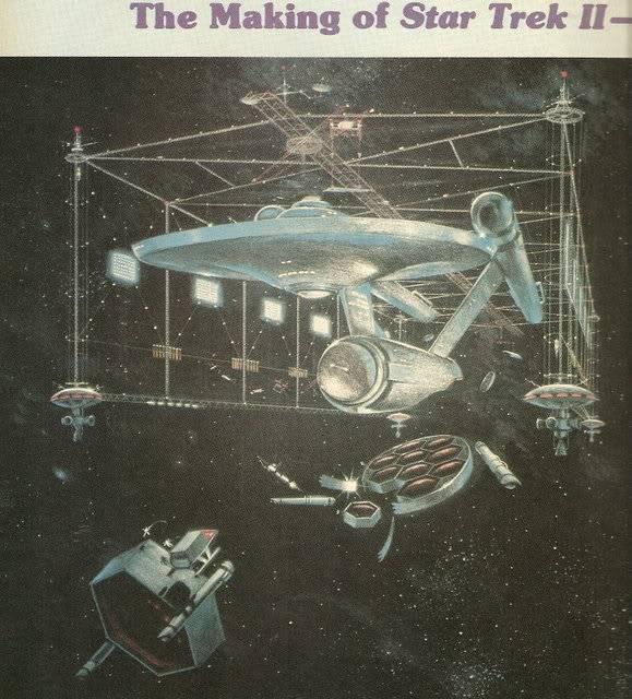 Star Trek Phase II (1975-1978) StarTrekPhase22a