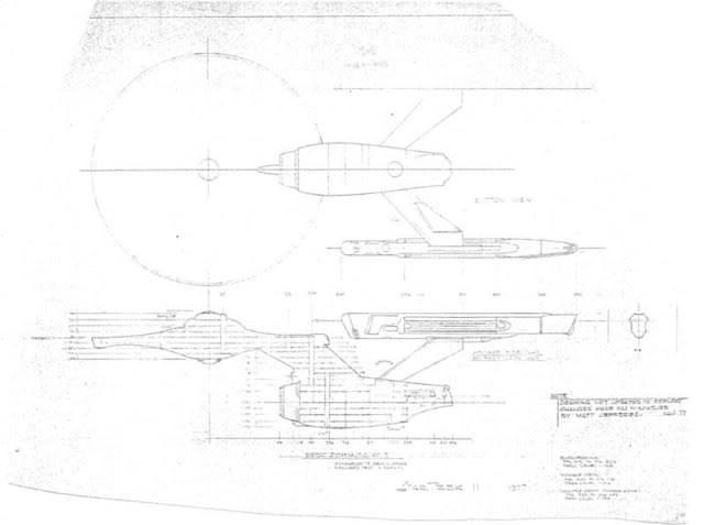 Star Trek Phase II (1975-1978) StarTrekPhase22b
