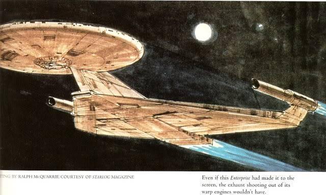 Star Trek Phase II (1975-1978) StarTrekPhase24