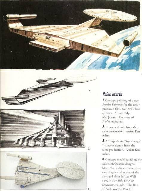 Star Trek Phase II (1975-1978) StarTrekPhase24a
