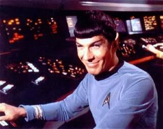 Star Trek Humor StarTrekparody0