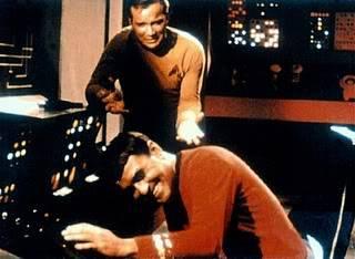 Star Trek Humor StarTrekparody2