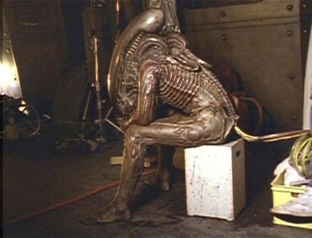 Aliens (1986) Aliensbts