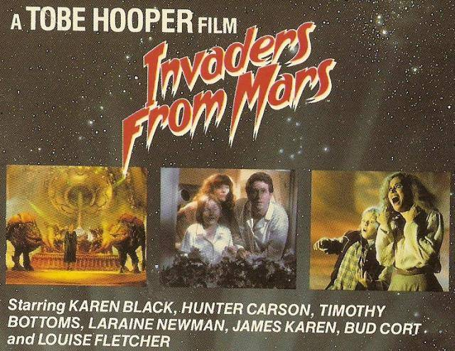 Invaders From Mars (1986) Invadersmars1986