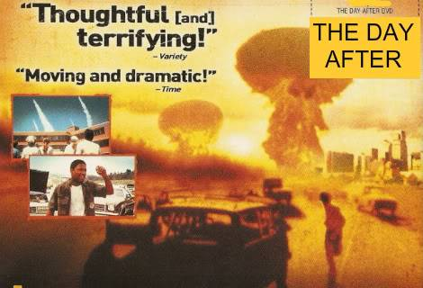 The Day After (1983) DayAfter3