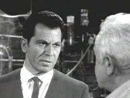 episode #45 - The Duplicate Man OL-DuplicateMan1