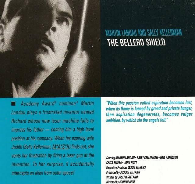 episode #20 - The Bellero Shield OLBelleroShield1