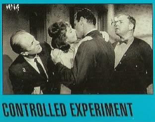 episode #16 - Controlled Experiment OLControlledexperiment1