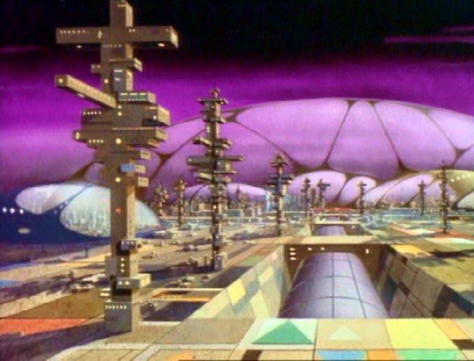 Missing Link Space1999-Missing-Link2