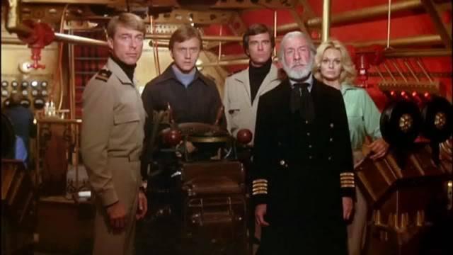The Amazing Captain Nemo (1978) Amazing-captain-nemo-poster