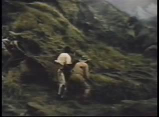 The Last Dinosaur (1977) Lastdinosaur10