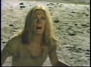 The Last Dinosaur (1977) Lastdinosaur11
