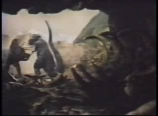 The Last Dinosaur (1977) Lastdinosaur13