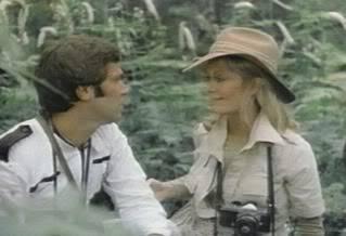 The Last Dinosaur (1977) Lastdinosaur3