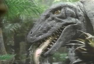 The Last Dinosaur (1977) Lastdinosaur5