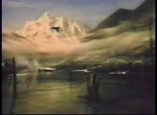 The Last Dinosaur (1977) Lastdinosaur6