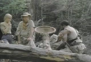 The Last Dinosaur (1977) Lastdinosaur7