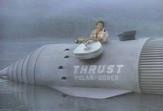 The Last Dinosaur (1977) Lastdinosaur8